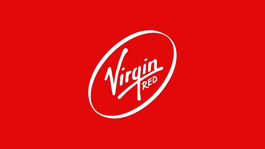 Eagle Eye's AIR platform underpins Virgin's new rewards club, Virgin Red