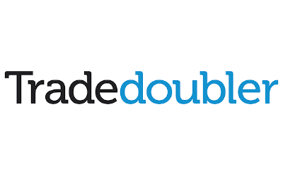 Eagle Eye and Tradedoubler partner to extend affiliate networking benefits to the High Street