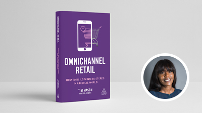 Omnichannel Retail - 'Every little helps': How knowing your customers can drive sales and frequency success