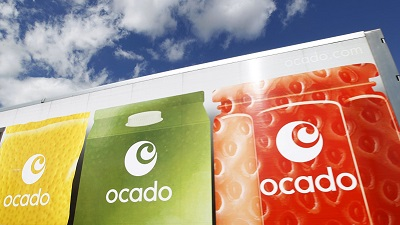 The Grocer: M&S-Ocado proves collaboration is necessary to follow the customer