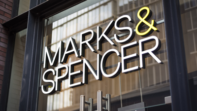 The Grocer: Retail tech venture shows M&S is serious about digital-first
