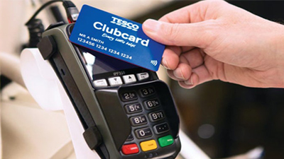 Marketing Week: How Tesco revolutionised loyalty with Clubcard