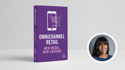 Omnichannel Retail: How to create a content strategy to foster customer loyalty and boost sales