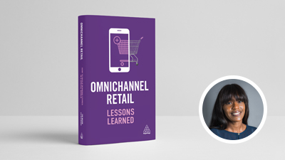 Omnichannel Retail: How to build winning stores in a digital world in 10 steps