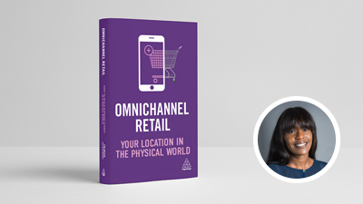Omnichannel Retail: Shining a digital light into stores