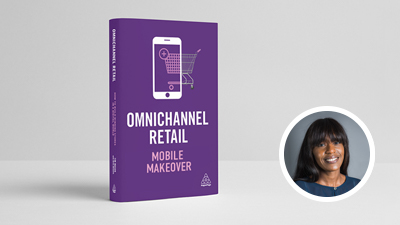 Omnichannel Retail: How to enhance the customer experience instore with a mobile makeover