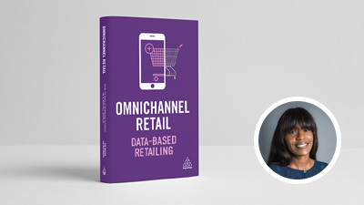 Omnichannel Retail: How to use customer data to optimise business performance