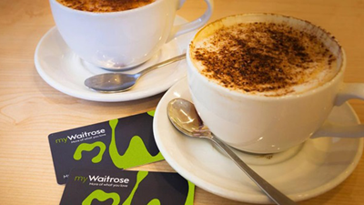 The Grocer: Customer insight will be crucial as Waitrose and John Lewis connect
