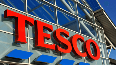 The Grocer: Loyalty will be key at the new discount Tesco