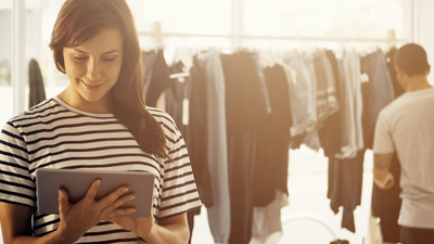 5 ways to improve customer engagement with meaningful retail experiences