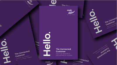 Whitepaper: The Connected Customer