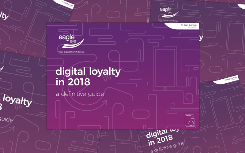 guide: reinventing loyalty for the digital age