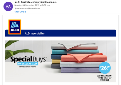 Aldi_Newsletter.png